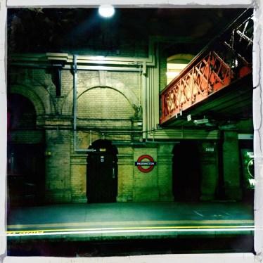 London-dec-2014 18