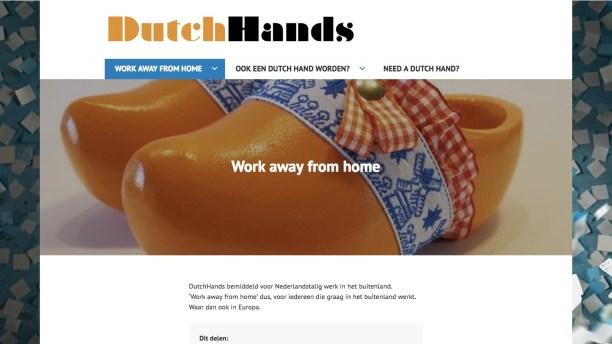 DutchHands