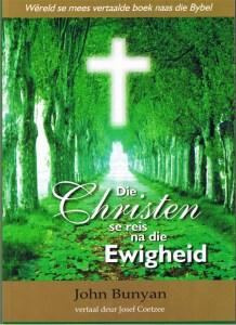 Christen-se-Reis