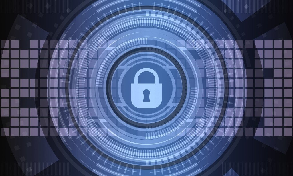 A password manager is essential if you want to keep your data secure