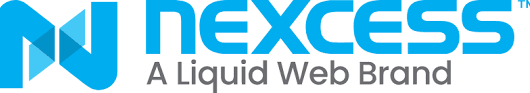 nexcess managed hosting