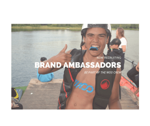 now-recruiting-brand-ambassadors