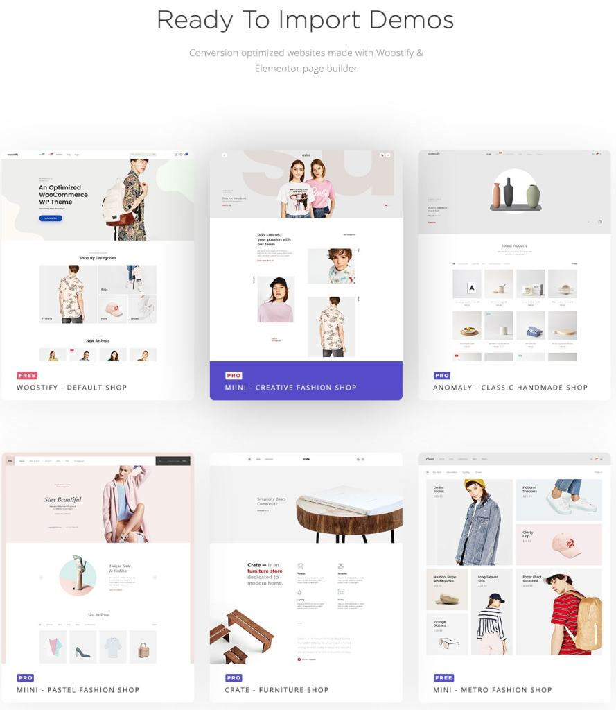 woostify-free-woocommerce-theme-built-for-conversion-1