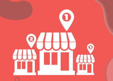 Local SEO Tips For Your Small Business