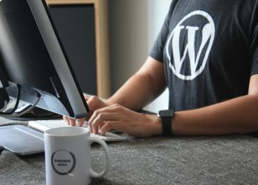 Should your business be using WordPress?