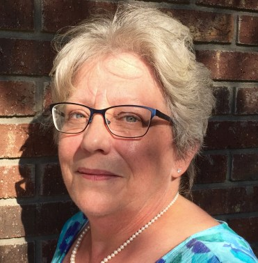 Nancy Alexander, Sales Associate