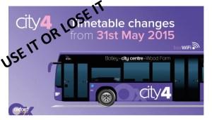 570b4 bus final