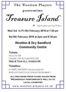 cbfe0 2016 treasure island panto flyer page 001