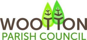 cropped wootton pc logo cmyk