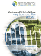Wootton Parish Council NP Made PDF Document