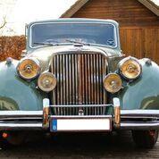 Jaguar-MK5-(7)