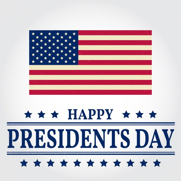 Presidents Day - WTHS Closed | Worcester Technical High ...