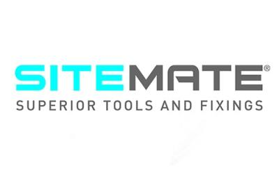 Video: The benefits of SITEMATE®
