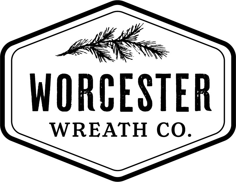 Worcester Wreath
