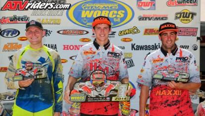 2014-08-pro-worcs-racing-podium