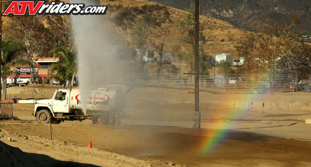 2014-08-water-truck-worcs-racing