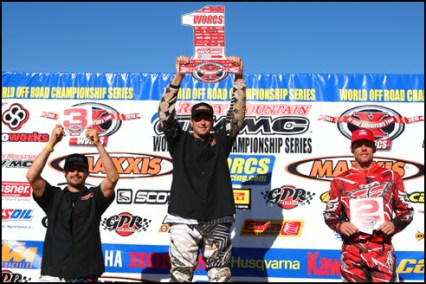 2010-rnd1-worcs-racing-01-pro-atv-racing-podium-492