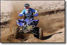 2010-rnd2-worcs-racing-02-dustin-nelson-yfz450r-atv-225