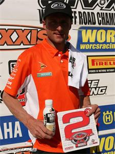 2010-rnd3-mike-brown-lake-havasu-worcs-2
