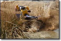 2010-rnd3-worcs-racing-03-justin-waters-yfz450r-atv-225