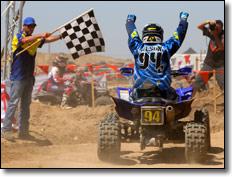 2010-rnd4-worcs-racing-04-dustin-nelson-yfz450r-atv-checkered-225