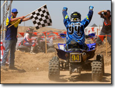 2010-rnd4-worcs-racing-04-dustin-nelson-yfz450r-atv-checkered-225