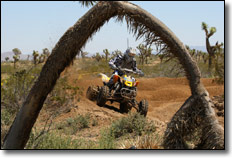 2010-rnd4-worcs-racing-04-josh-frederick-can-am-ds450-atv-225