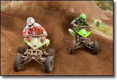 2010-rnd5-worcs-racing-05-robbie-mitchell-kfx450r-atv-ryan-piplic-225