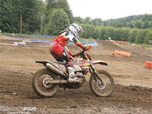2010-rnd8-brown-washington