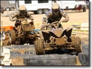 2010-rnd8-worcs-racing-08-dustin-nelson-yamaha-yfz450r-atv-leading-225
