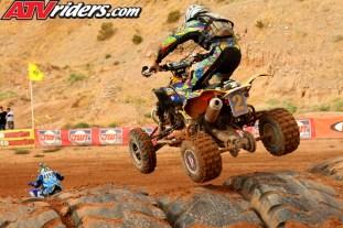 2010-rnd9-worcs-racing-09-josh-frederick-can-am-ds450-atv-dustin-nelson