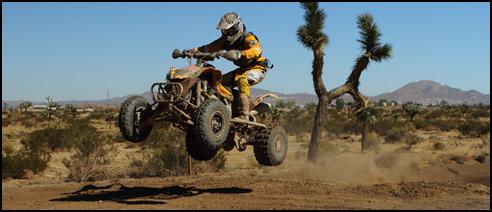 2011-08-josh-frederick-can-am-ds450-atv-jump-492