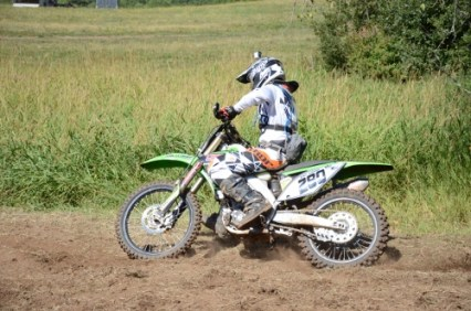 2011-rnd7-wa-2201-500x331
