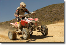 2011-07-keith-johnson-honda-trx450r-atv-225
