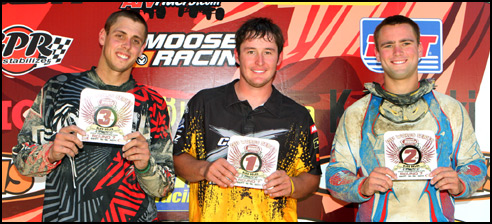 2011-07-worcs-pro-am-atv-podium-492