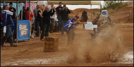 2011-09-dustin-nelson-yamaha-yfz450r-atv-pits-492