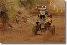 2011-09-jermie-warnia-can-am-ds450-atv-celebrates-225