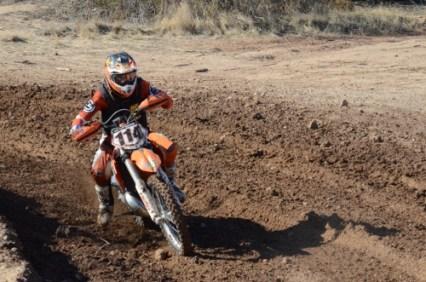 2011-rnd10-worcs10-2121-500x331