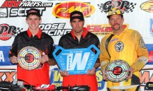 2012-proatv-01-pro-podium