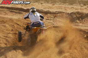2012-02-collins-webster-can-am-ds450-atv