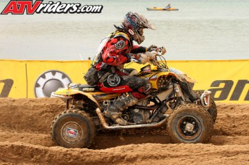 2012-03-josh-frederick-can-am-ds450-atv-beach