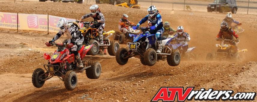 2012-03-mike-cafro-honda-trx-450r-atv-holeshot