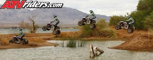 2012-03-robbie-mitchell-honda-trx-450r-atv-lagoon-jump