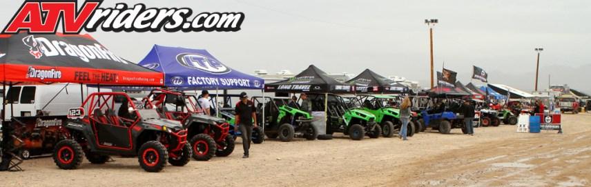 2012-03-sxs-utv-worcs-racing-vendor-showcase