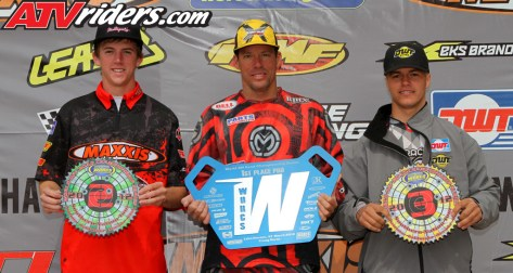 2012-03-worcs-pro-atv-racing-podium