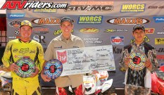 2012-04-worcs-pro-am-atv-racing-podium