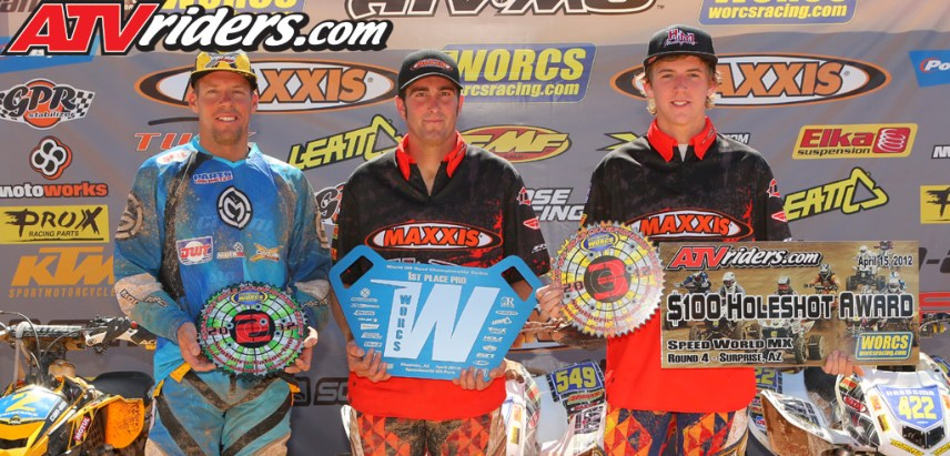 2012-04-worcs-pro-atv-racing-podium