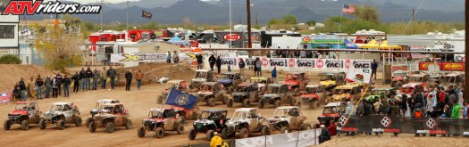 2012-04-worcs-sxs-racing-start
