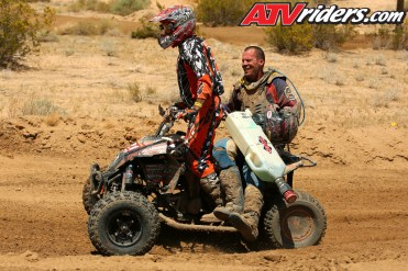 2012-05-josh-frederick-can-am-ds450-atv-rick-ellsworth