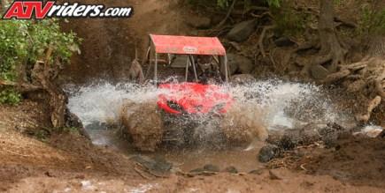 2012-06-david-lytle-kawasaki-teryx-750-sxs